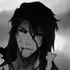 AizenZola's avatar