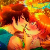 aizerengendro's avatar