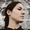 aizerkul's avatar