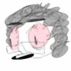 Aizex's avatar