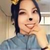 aizhan13's avatar