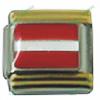 Aiziet-Latvija's avatar