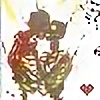 aizou-blue's avatar