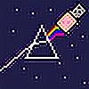 AJ-ART123's avatar