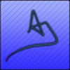 aj-art89's avatar