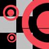 aj-artwrx's avatar