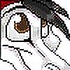 AJ-Aurion's avatar