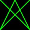 AJ-Bowen's avatar