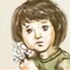 AJ-cloud's avatar