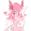 AJ-Drawz's avatar