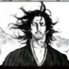 AJ-Nair's avatar