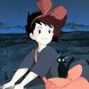 AJ-Parker94's avatar