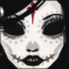 AJ-Reaper's avatar