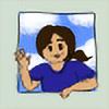 Aj-sama's avatar
