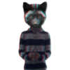 Aj-The-Paradox's avatar