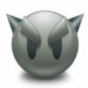 aj-xdx's avatar