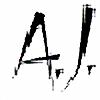 AJ1360's avatar