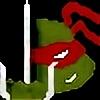 aj13power's avatar