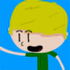 AJ2600's avatar