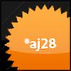 aj28's avatar