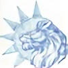 aj2sun's avatar