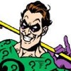 AJ4096's avatar