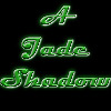 AJadeShadow's avatar