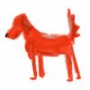 AJAiken's avatar