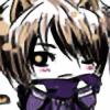 Ajak55's avatar