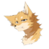 Ajaku's avatar