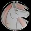 Ajaliato's avatar