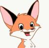 AJamming's avatar
