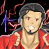 Ajanime22's avatar