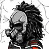 ajanmercado's avatar