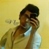 ajanninn's avatar