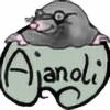 ajanoli's avatar