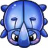 Ajantisin's avatar