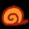 AjaOkami's avatar