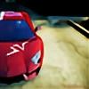 ajar93's avatar