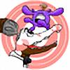AJArtStudio's avatar