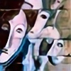 Ajatha's avatar
