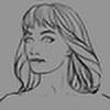 ajavil's avatar