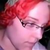 ajax1946's avatar