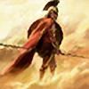 Ajax7408's avatar