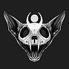 AjaxiArt's avatar