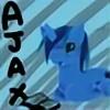 AjaxIsIn's avatar