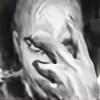 ajaxone's avatar