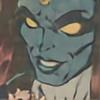 AjaxTelamoneis's avatar