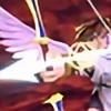 ajay426neo's avatar