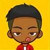 AJaybomb75's avatar